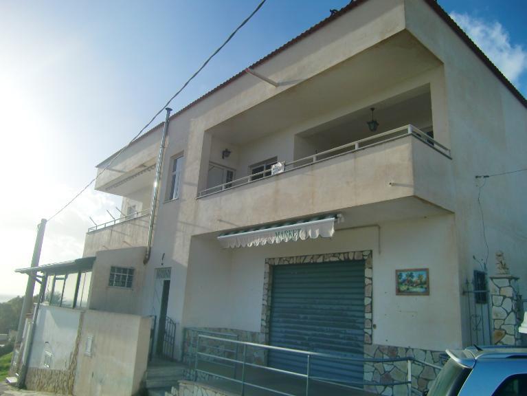 Appartamento in vendita a Ribera, 4 locali, prezzo € 120.000 | Cambio Casa.it
