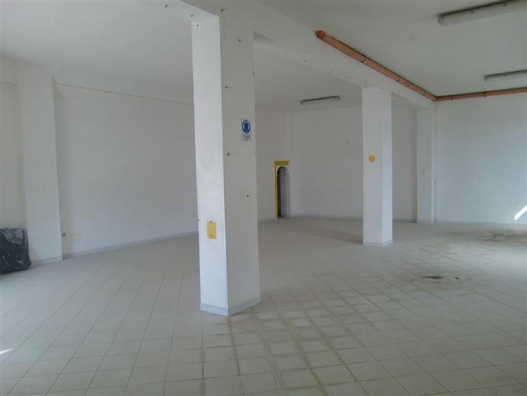 Negozio / Locale in vendita a Sciacca, 9999 locali, prezzo € 150.000 | Cambio Casa.it