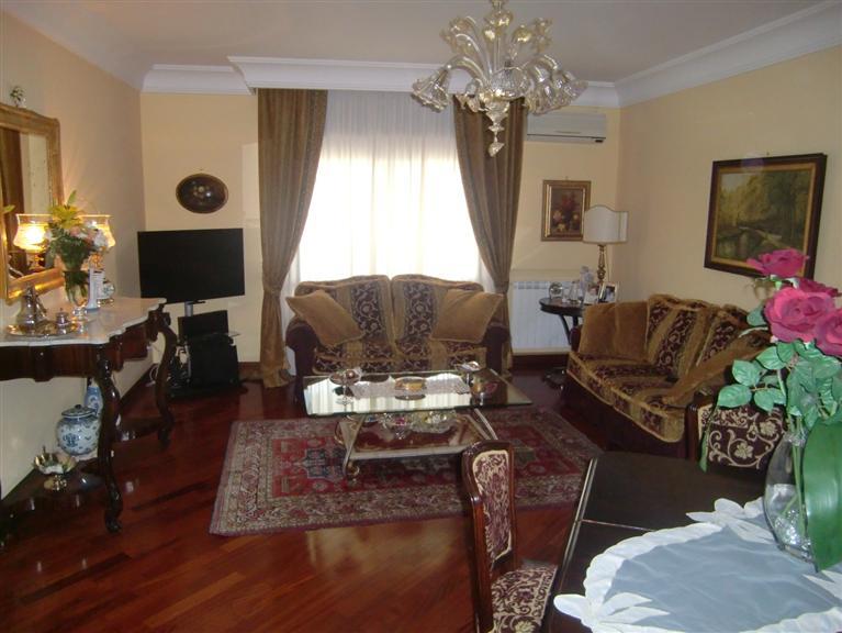 Appartamento in Via Tacito, Sciacca