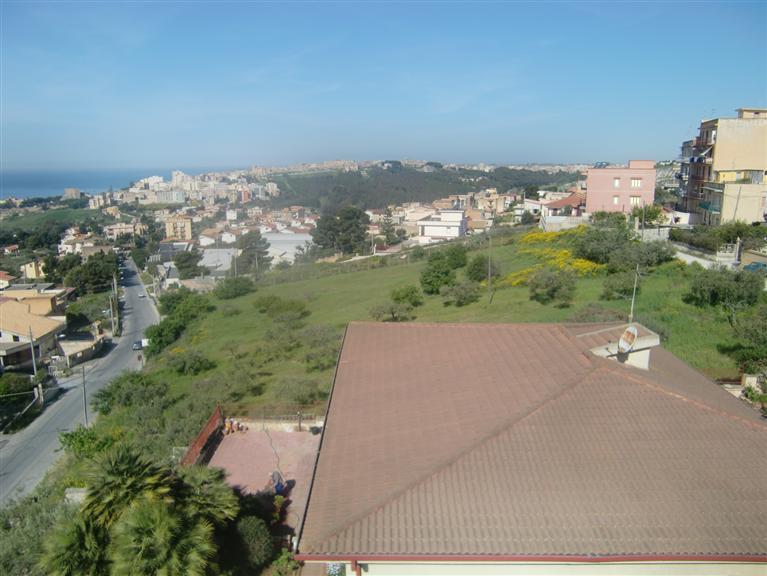 Terreno Edificabile Residenziale in vendita a Sciacca, 9999 locali, zona Località: ISABELLA, prezzo € 550.000 | CambioCasa.it