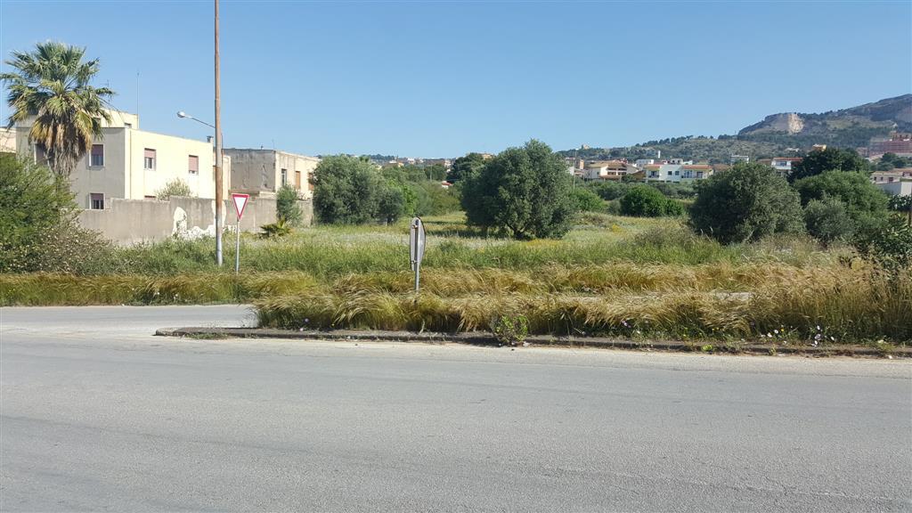 Terreno Edificabile Residenziale in vendita a Sciacca, 9999 locali, zona Località: SOVARETO, prezzo € 150.000 | CambioCasa.it