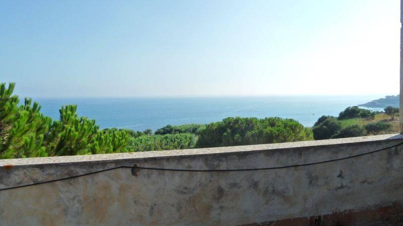 Terreno Edificabile Residenziale in vendita a Sciacca, 9999 locali, zona Località: SAN MARCO, prezzo € 180.000 | Cambio Casa.it