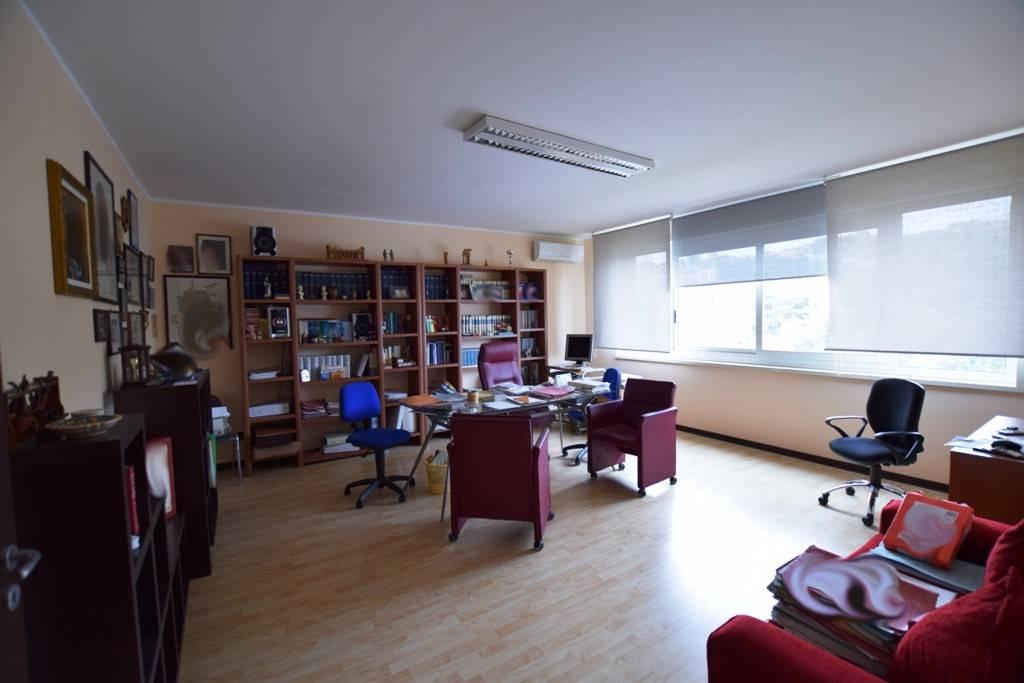 ufficio  in Vendita a Agrigento