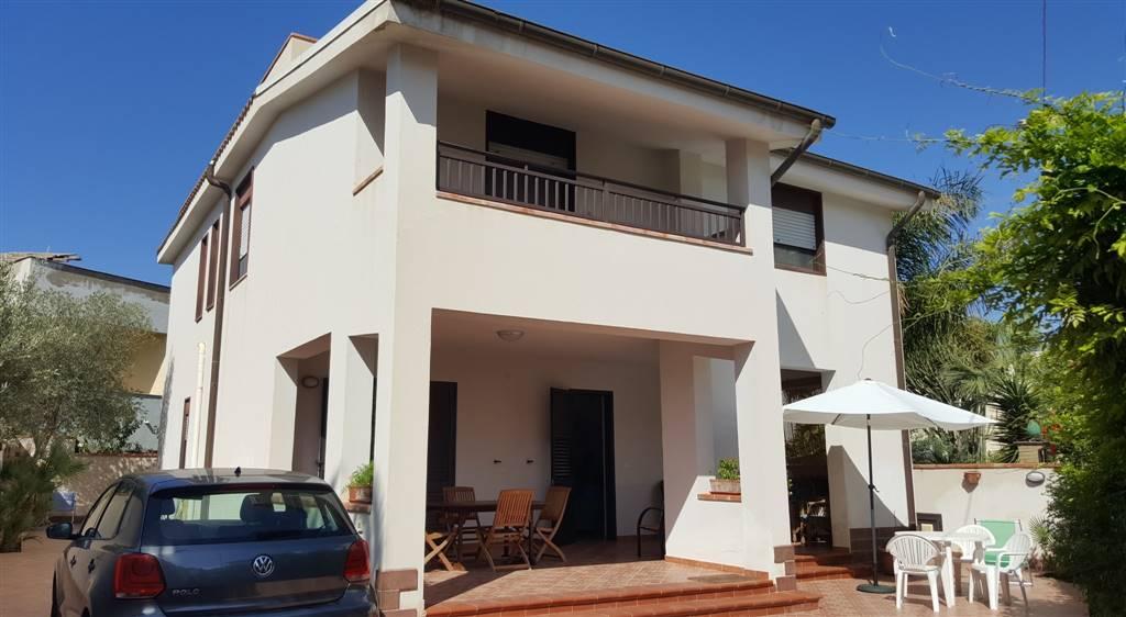 Villa-Villetta  in Vendita a Agrigento
