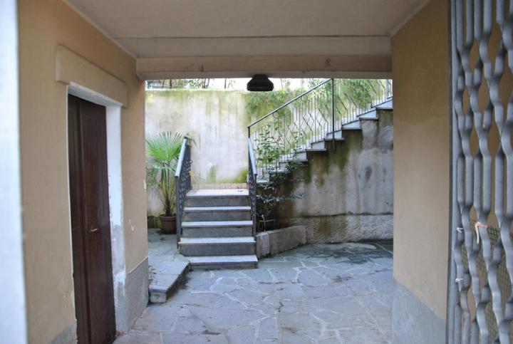 Casa Vendita Baveno