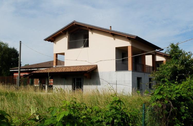 Ville varese in vendita e in affitto cerco villa varese e - Cerco casa saronno ...