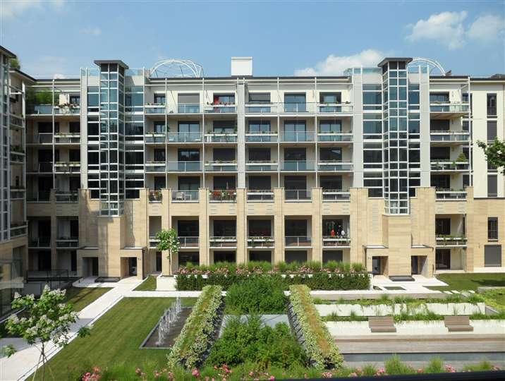 Appartamento in vendita a Torino, 3 locali, zona Località: GRAN MADRE, prezzo € 520.000 | Cambio Casa.it