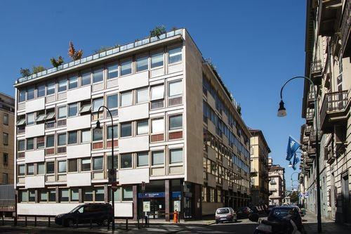 Appartamento in vendita a Torino, 9 locali, zona Zona: 1 . Centro, Quadrilatero Romano, Repubblica, Giardini Reali, prezzo € 690.000   Cambio Casa.it