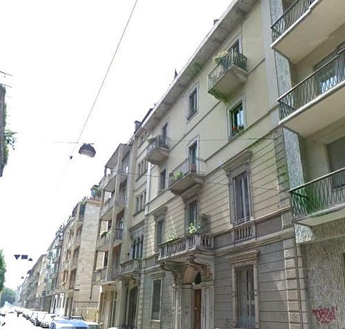 Appartamento in vendita a Torino, 7 locali, zona Zona: 11 . Regio Parco, Vanchiglia, Lungo Po, Vanchiglietta, prezzo € 550.000 | Cambio Casa.it