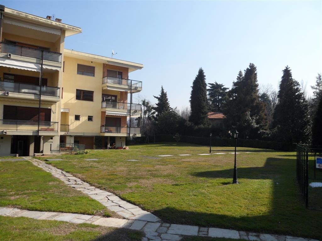 Appartamento in affitto a Torino, 6 locali, zona Zona: 5 . Collina, Precollina, Crimea, Borgo Po, Granmadre, Madonna del Pilone, prezzo € 2.300 | Cambio Casa.it