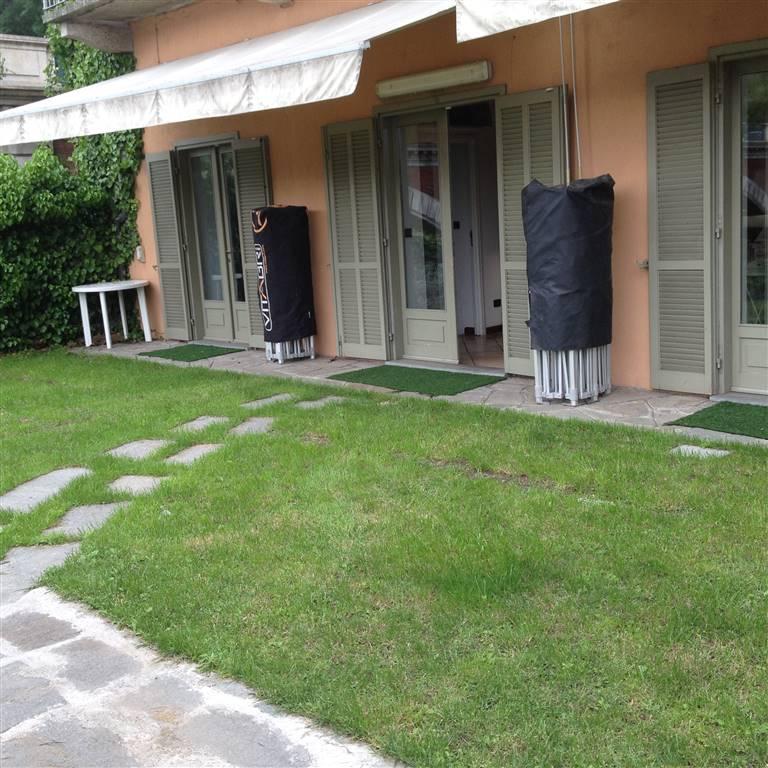 Appartamento in vendita a Torino, 5 locali, zona Zona: 5 . Collina, Precollina, Crimea, Borgo Po, Granmadre, Madonna del Pilone, prezzo € 450.000 | Cambio Casa.it