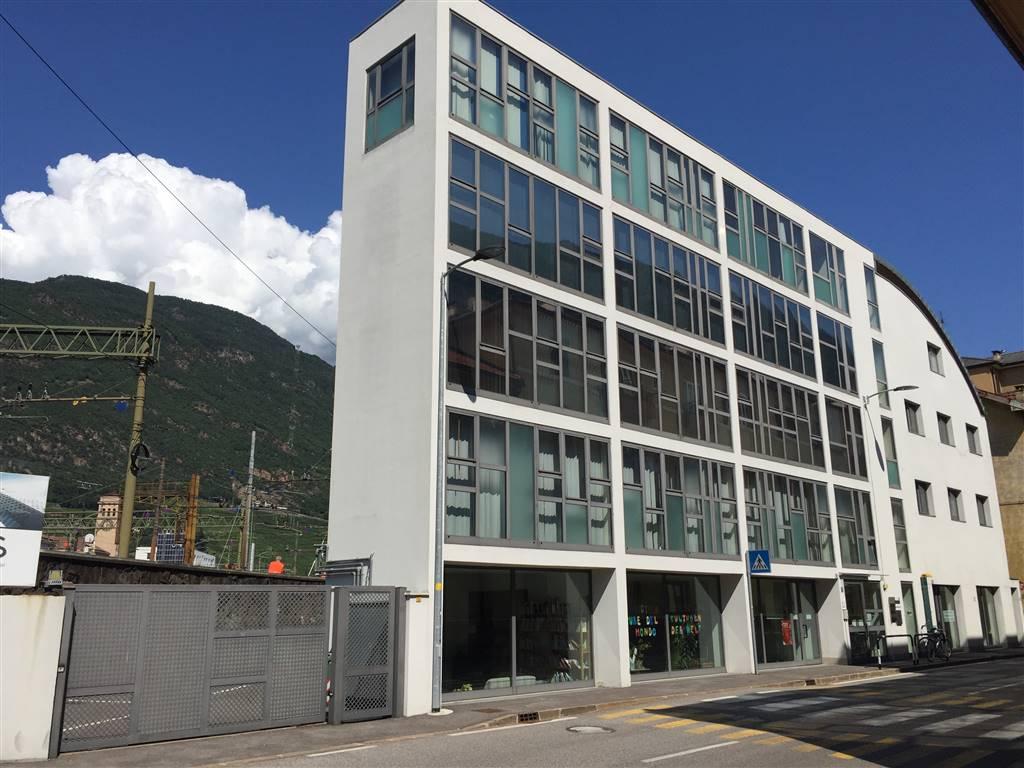 ufficio  in Affitto a Bolzano