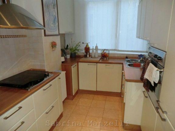cucina - Rif. 0154
