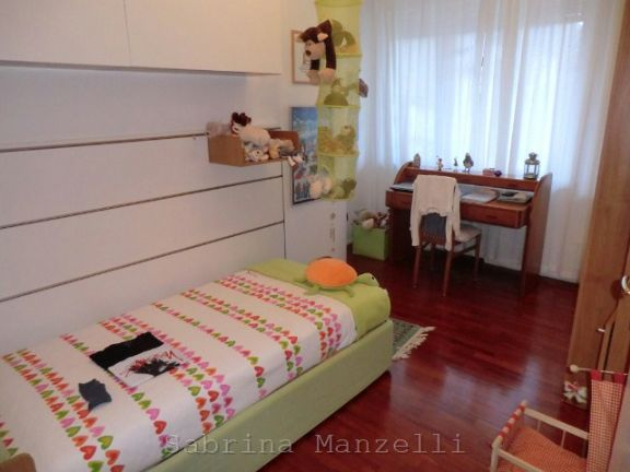 letto sing 1 - Rif. 0154