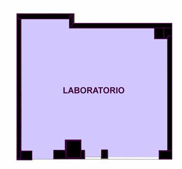 laboratorio  in Vendita a Bolzano