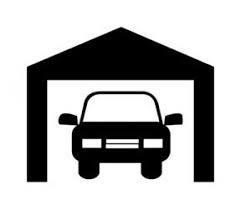Garage / Posto auto, Bolzano