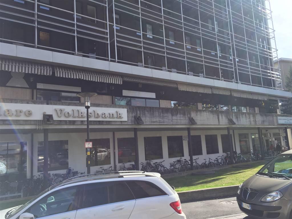 negozio  in Affitto a Bolzano