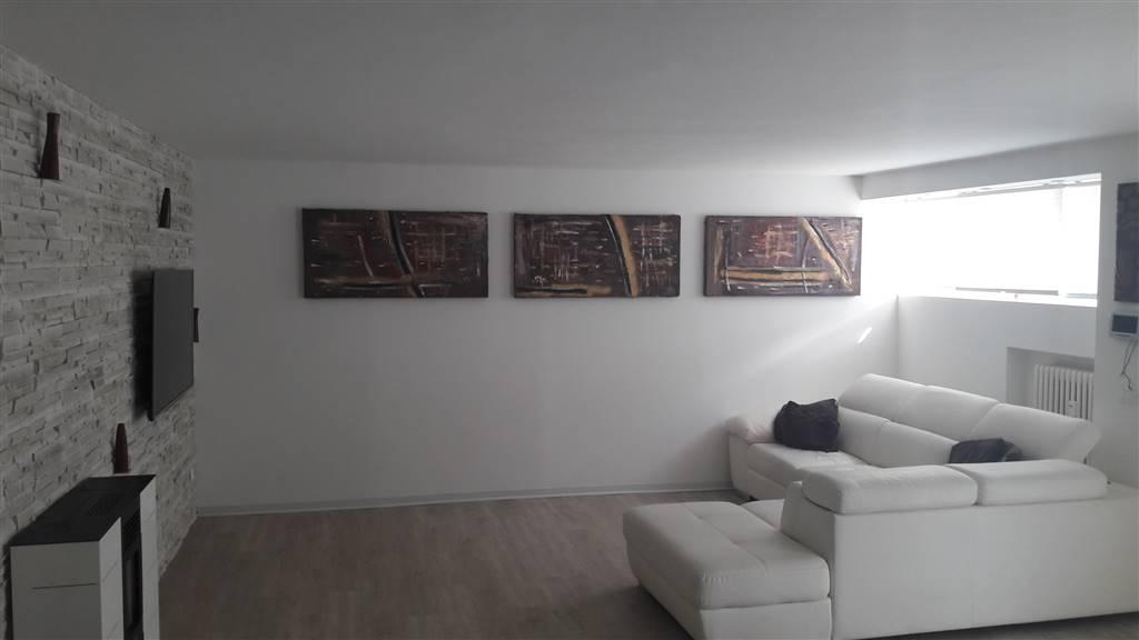salotto - Rif. 0571