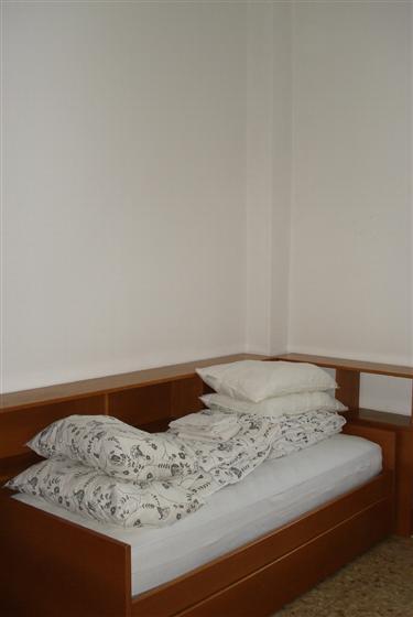 Appartamento in vendita a Oggiono, 1 locali, prezzo € 58.000 | CambioCasa.it