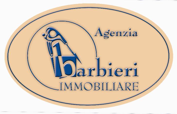Appartamento in Affitto a Santa Maria Maggiore