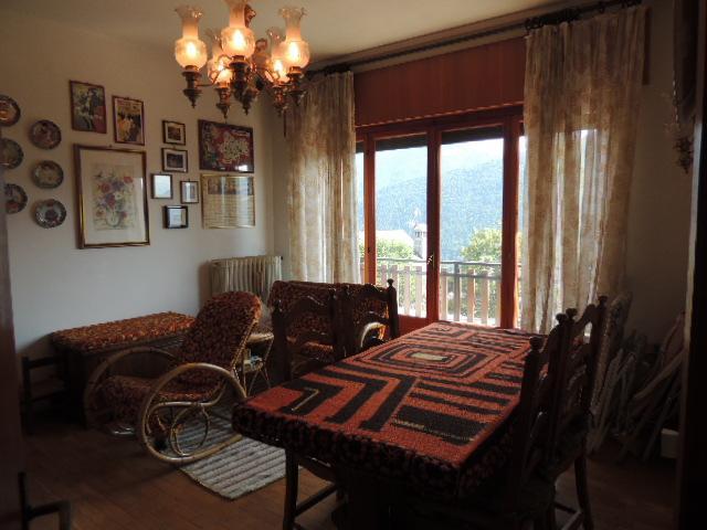 Appartamento in Vendita a Toceno