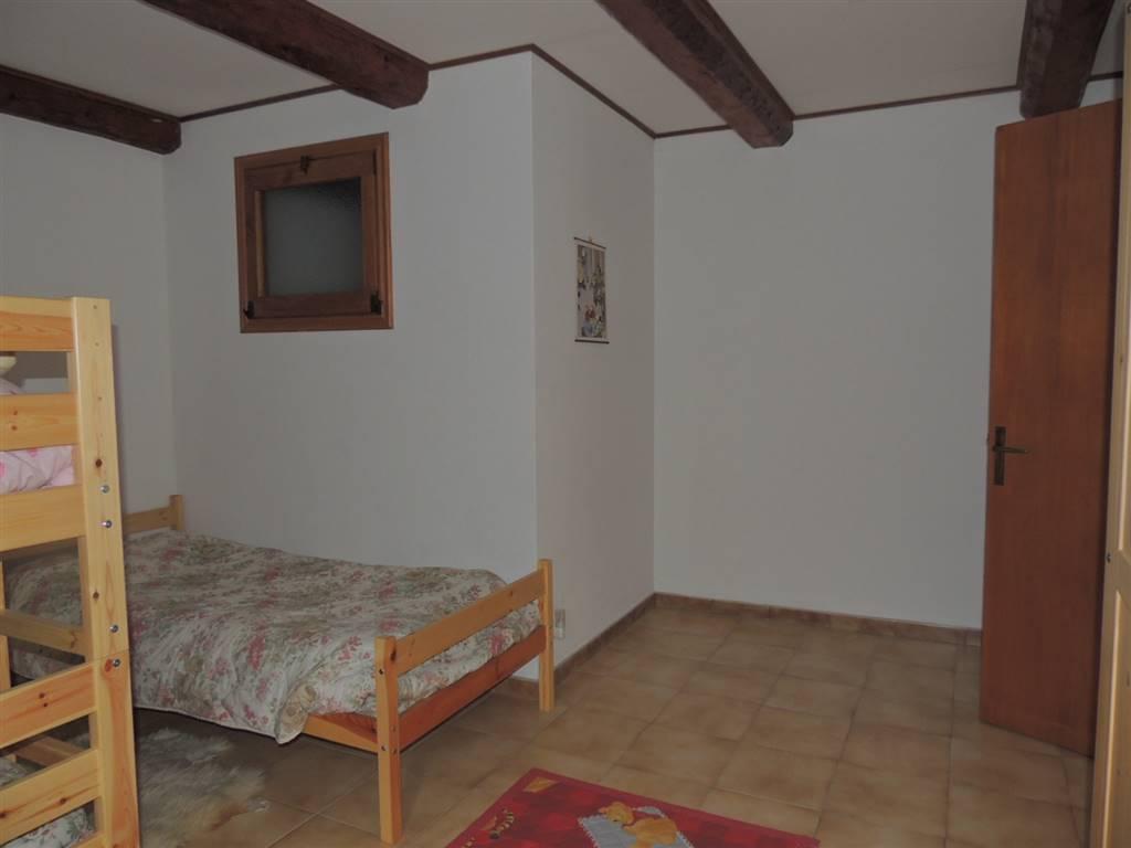 La camera doppia/tripla
