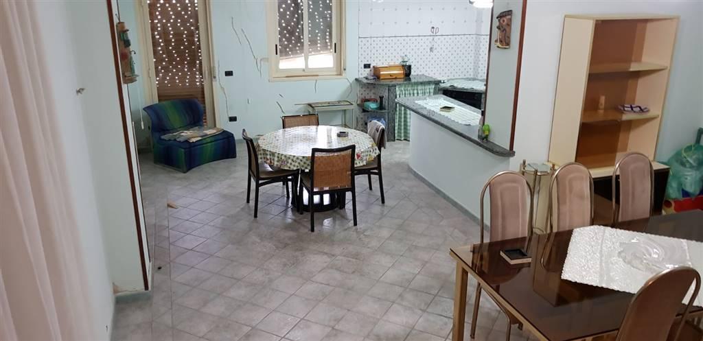 in vendita Villa, Via del Sole C.da Feotto, Misilmeri, da ...