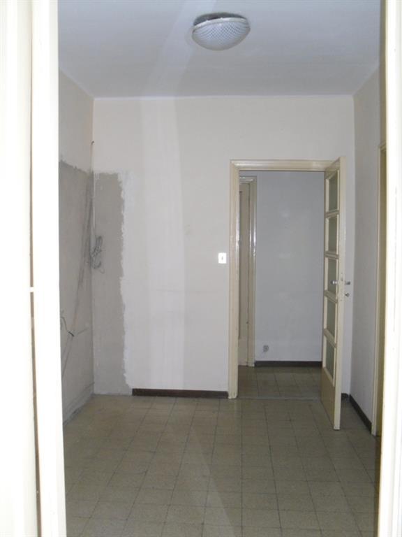 Appartamento Vendita Soriano Nel Cimino