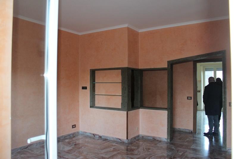 Appartamento Affitto Soriano Nel Cimino