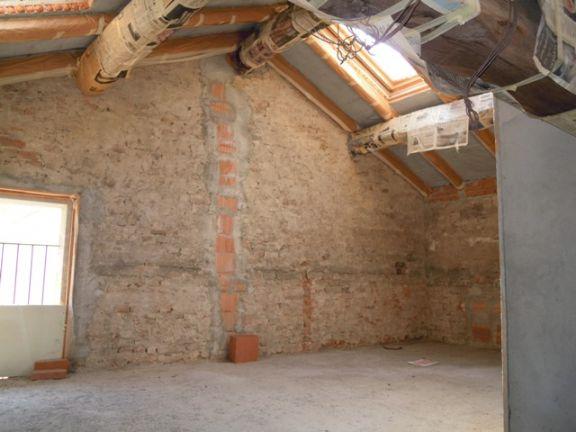 Soluzione Indipendente in vendita a Piacenza, 3 locali, zona Zona: Centro storico, prezzo € 210.000 | Cambio Casa.it