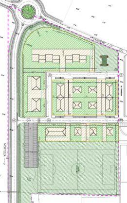 Terreno Edificabile Residenziale in vendita a Piacenza, 9999 locali, Trattative riservate | CambioCasa.it