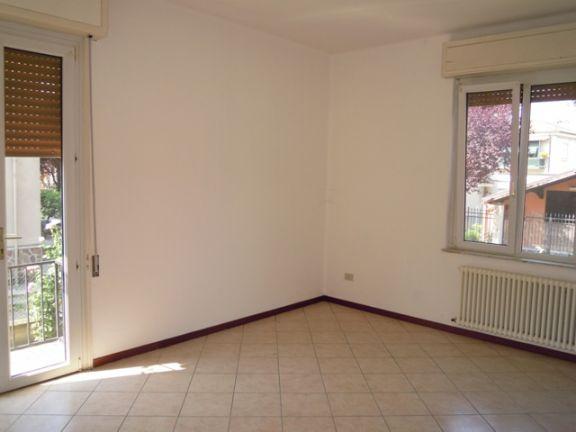 Appartamento in Vendita a Gragnano Trebbiense