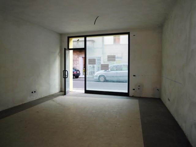 Negozio / Locale in vendita a Pontenure, 9999 locali, prezzo € 170.000 | CambioCasa.it