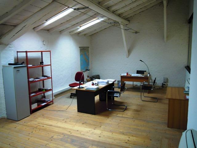 Magazzino in vendita a Gossolengo, 9999 locali, prezzo € 160.000 | Cambio Casa.it