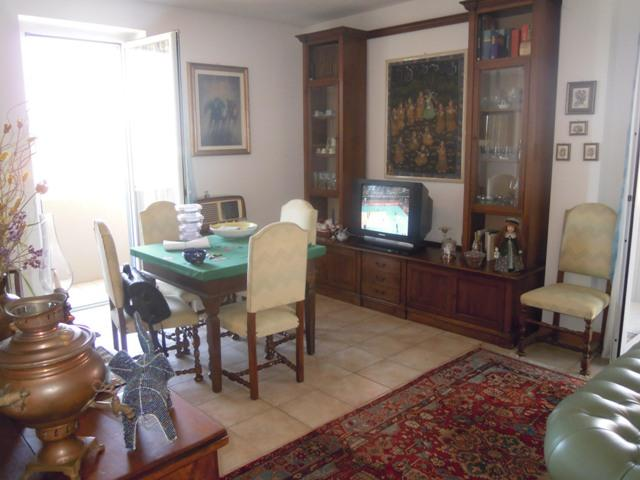 Appartamento in vendita a Caorso, 4 locali, prezzo € 180.000 | Cambio Casa.it