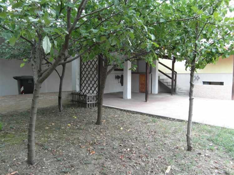 Soluzione Indipendente in vendita a Piacenza, 3 locali, zona Zona: S. Antonio, prezzo € 185.000 | Cambio Casa.it