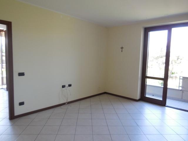 Appartamento in vendita a Rivergaro, 3 locali, zona Zona: Pieve Dugliara, prezzo € 150.000 | Cambio Casa.it