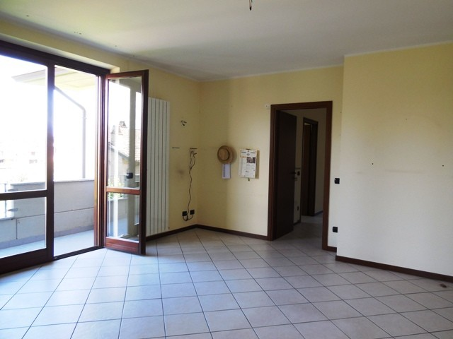 Appartamento in Vendita a Rivergaro