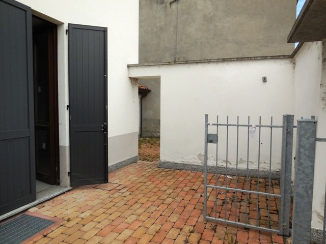 Appartamento in vendita a Rottofreno, 4 locali, zona Zona: San Nicolò, prezzo € 340.000   CambioCasa.it
