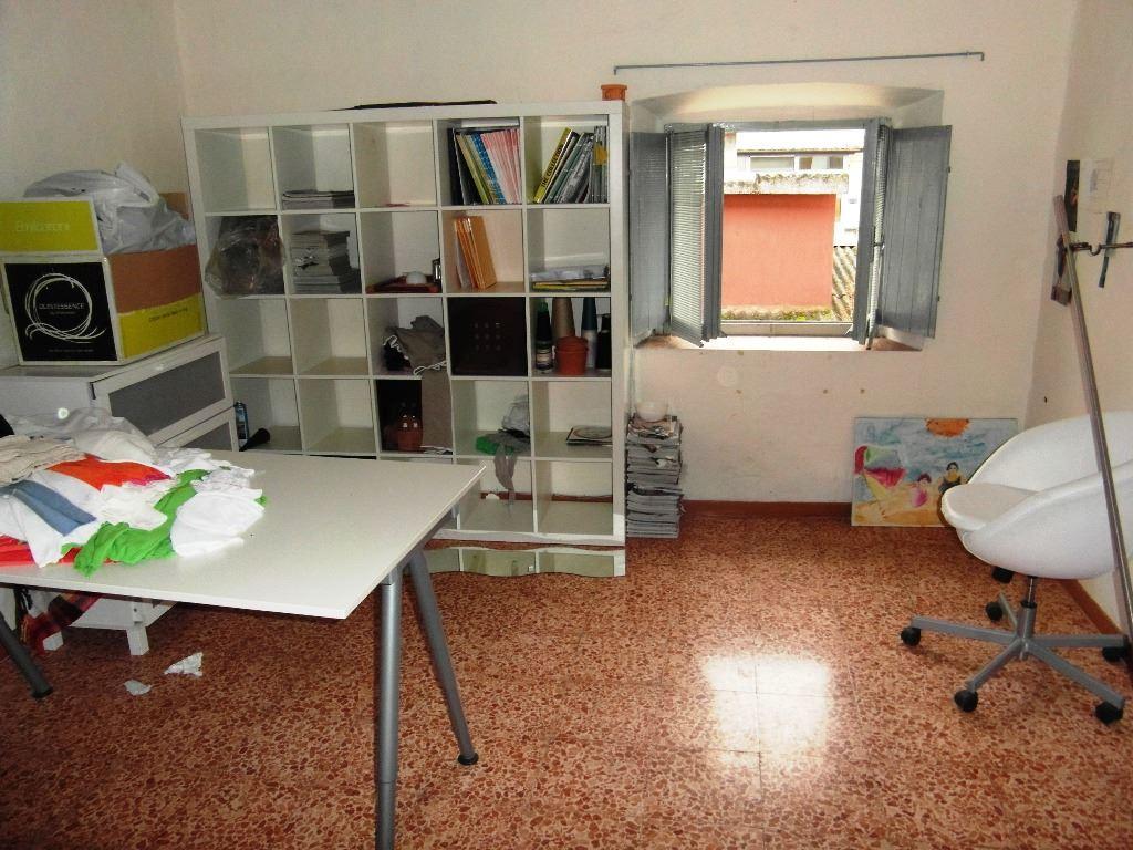 Soluzione Semindipendente in vendita a San Giorgio Piacentino, 3 locali, prezzo € 18.000 | CambioCasa.it