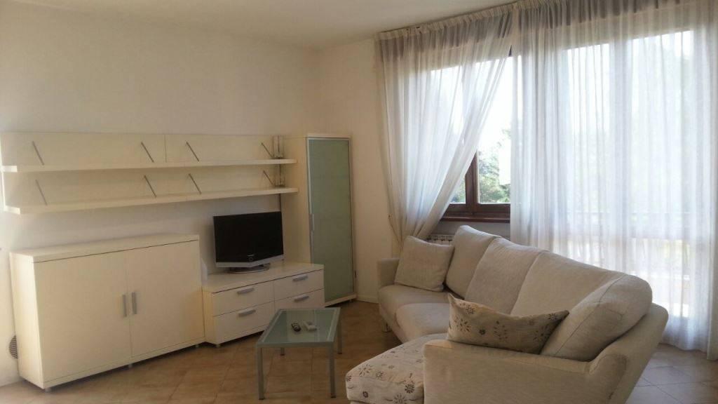 Appartamento in Vendita a Gossolengo