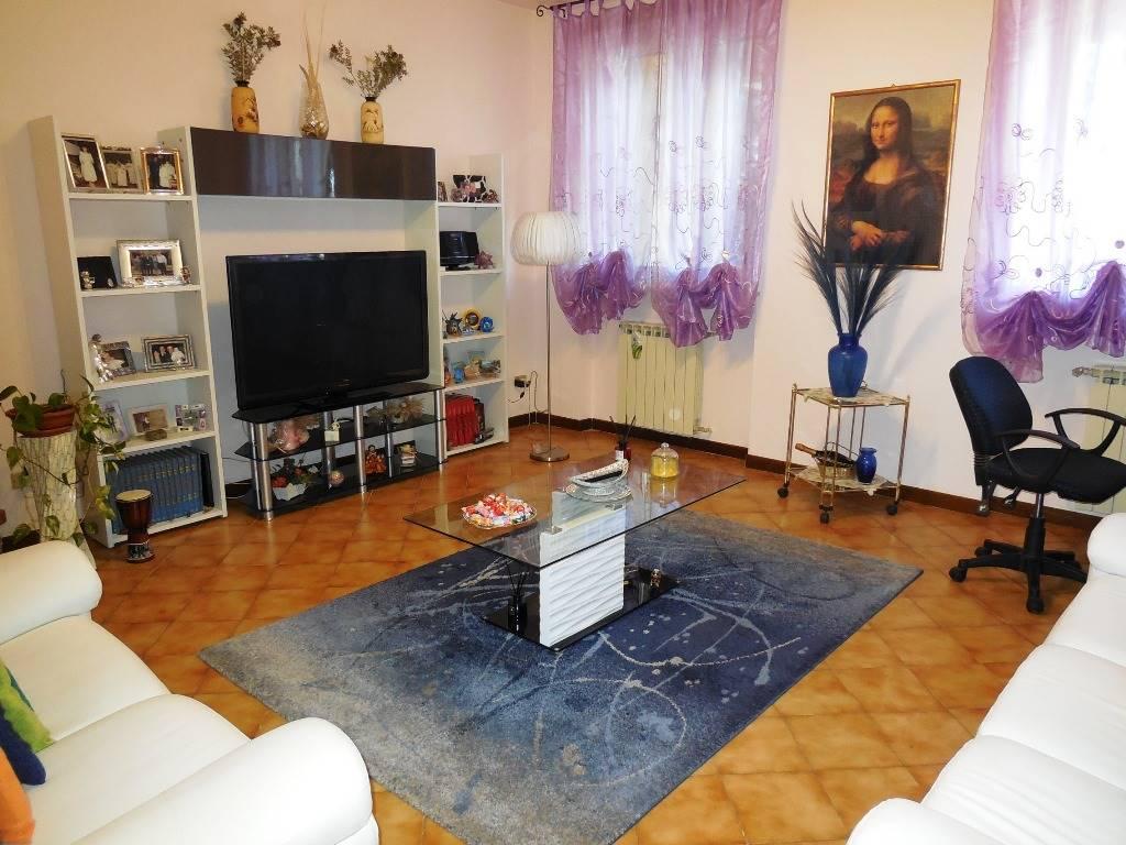 Villa a Schiera in Vendita a Borgonovo Val Tidone