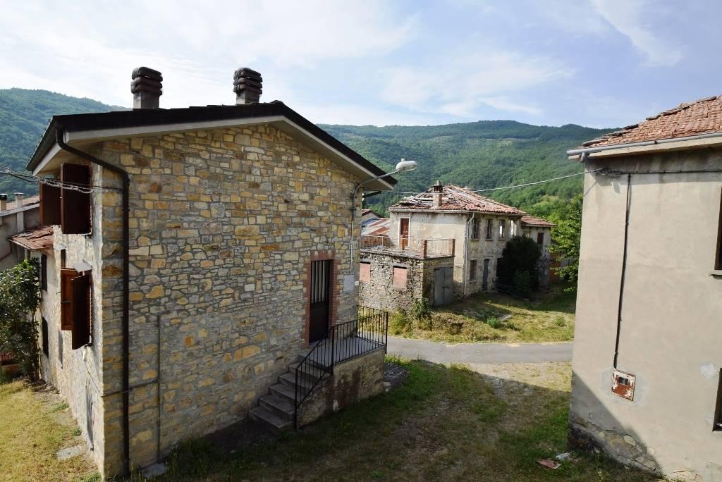 Annunci immobiliari di prima casa servizi immobiliari - Acquisto prima casa al rustico ...