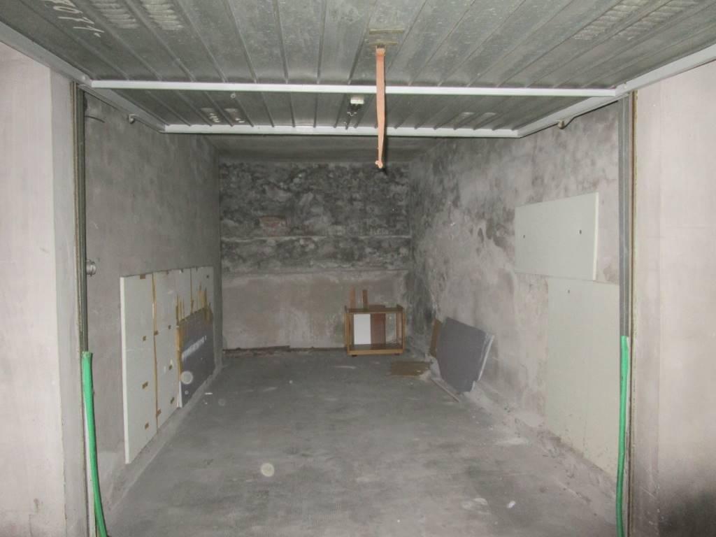 Box / Garage in affitto a Piacenza, 1 locali, zona Zona: Centro storico, prezzo € 100 | CambioCasa.it