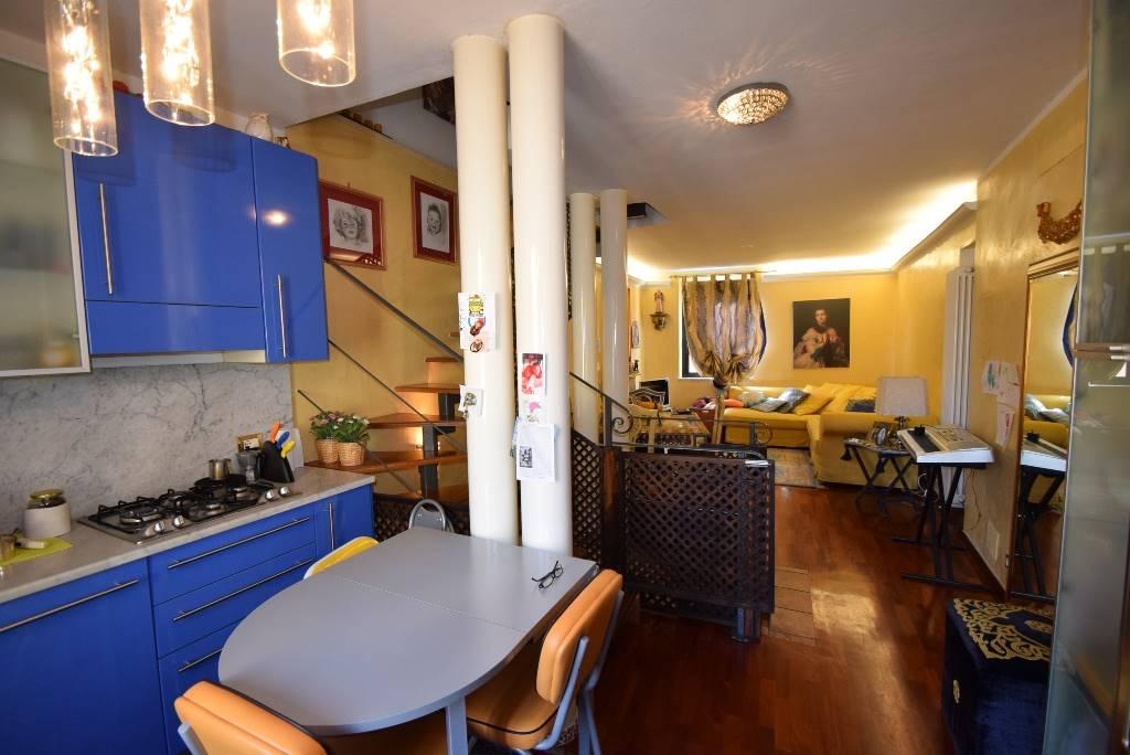 Vendita Casa singola 3 vani di prestigio a Piacenza | Centro Storico