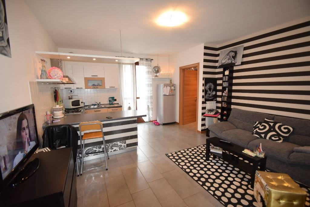 Appartamento in Vendita a Vigolzone