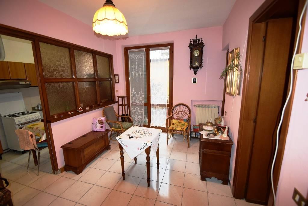 Vendita Appartamento 3 vani a Piacenza | Centro Storico