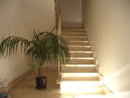 Soluzione Indipendente in vendita a Vita, 10 locali, prezzo € 135.000 | Cambio Casa.it
