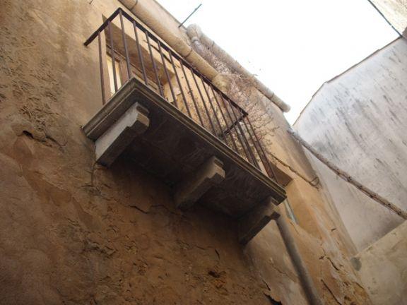 Soluzione Indipendente in vendita a Salemi, 5 locali, prezzo € 20.000 | Cambio Casa.it
