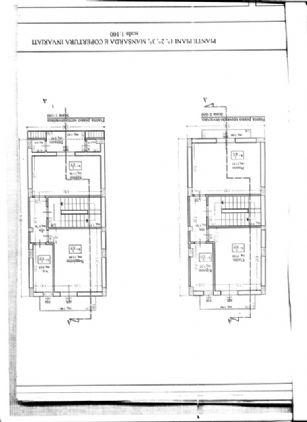 Appartamento in vendita a Salemi, 8 locali, zona Località: PIAZZA LIBERTA', Trattative riservate | Cambio Casa.it